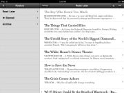 Instapaper Pro--click for full-size image.