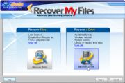 224952 recover my files start 1 180 - Six Windows 7 Nightmares (and How to Fix Them)