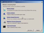 224952 systemrecovery 180 - Six Windows 7 Nightmares (and How to Fix Them)