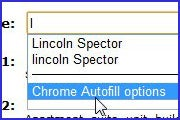 226725 0502 chrome drop down original - Edit Your Browser's AutoFill or AutoComplete--and Protect Your Credit Cards