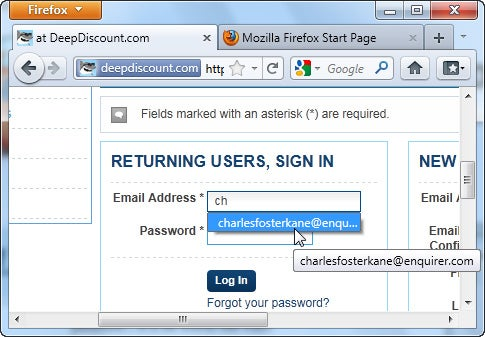 226725 0502 firefox original - Edit Your Browser's AutoFill or AutoComplete--and Protect Your Credit Cards