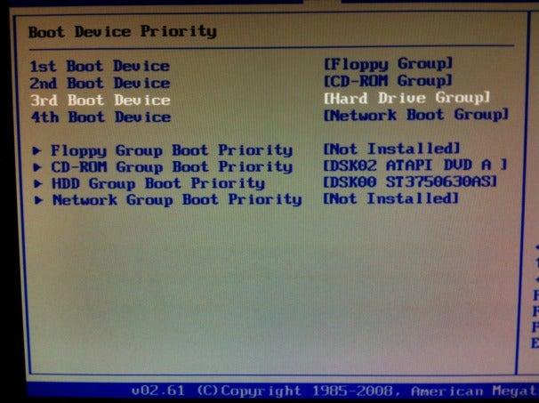 bios-boot-order-5137405.jpg