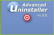 uninstaller target 5138047 - How to Completely Uninstall Programs