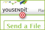 yousendit target 5138111 - How to Send Large Files