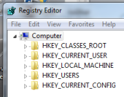 registry editor 5174502 - 6 Registry Hacks to Make Your PC Faster
