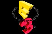 E3 2012 Preview