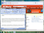 Splashtop Remote Desktop; click for full-size image.