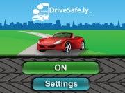 DriveSafe.ly Pro.