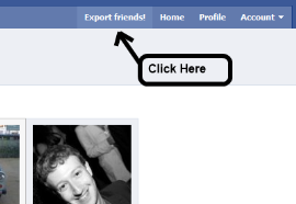 facebook google+