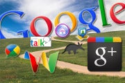 How Google + Will Affect Search Engine Optimization