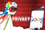Google_plus_privacy-180-5193918