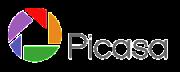 google picasa blogger