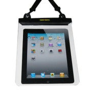 Waterproof iPad case from TrendyDigital