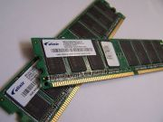 800px memory module ddram 20 03 2006 5201906 - Laptop Refresh: Six Ways to Revitalize an Older Notebook
