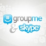 Skype Makes Play for Mobile Group Messaging with GroupMe Acquisition