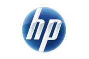 HP to Combine Its PC and Printer Divisions, Report Says