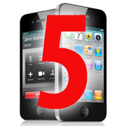 iPhone 5 and iOS 5: What We Know So Far