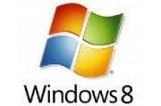 Microsoft Gives Details on Windows 8 Mobile Broadband Improvements