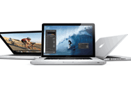 New MacBook Pros (Late 2011) Feature Updates That Boost Performance and Value