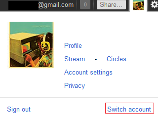mso3 5225397 - How to Log In to Multiple Gmail Accounts at Once