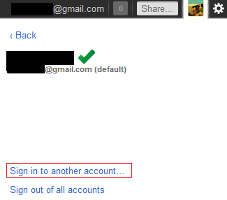 mso4 5225401 - How to Log In to Multiple Gmail Accounts at Once
