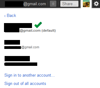 mso5 5225405 - How to Log In to Multiple Gmail Accounts at Once