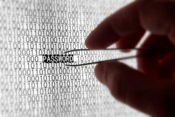 Facebook Blasts Password Snooping Employers