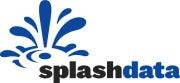 splashdatalogo-5239316.jpg