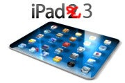 iPad 3 Expected to Have 4G Connectivity