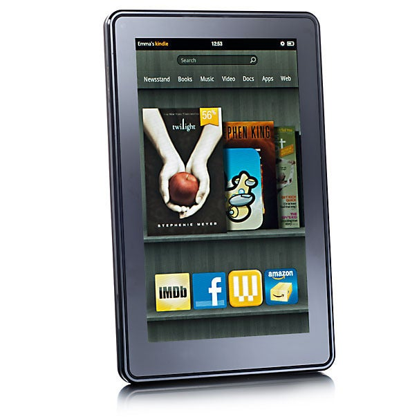 Kindle Apps For Kindle Fire Draw Something