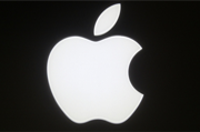 apple-6755463.png