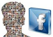 facebook-facial-recognition-7173305.jpg