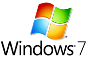 How to Install Windows 7 Without the Disc