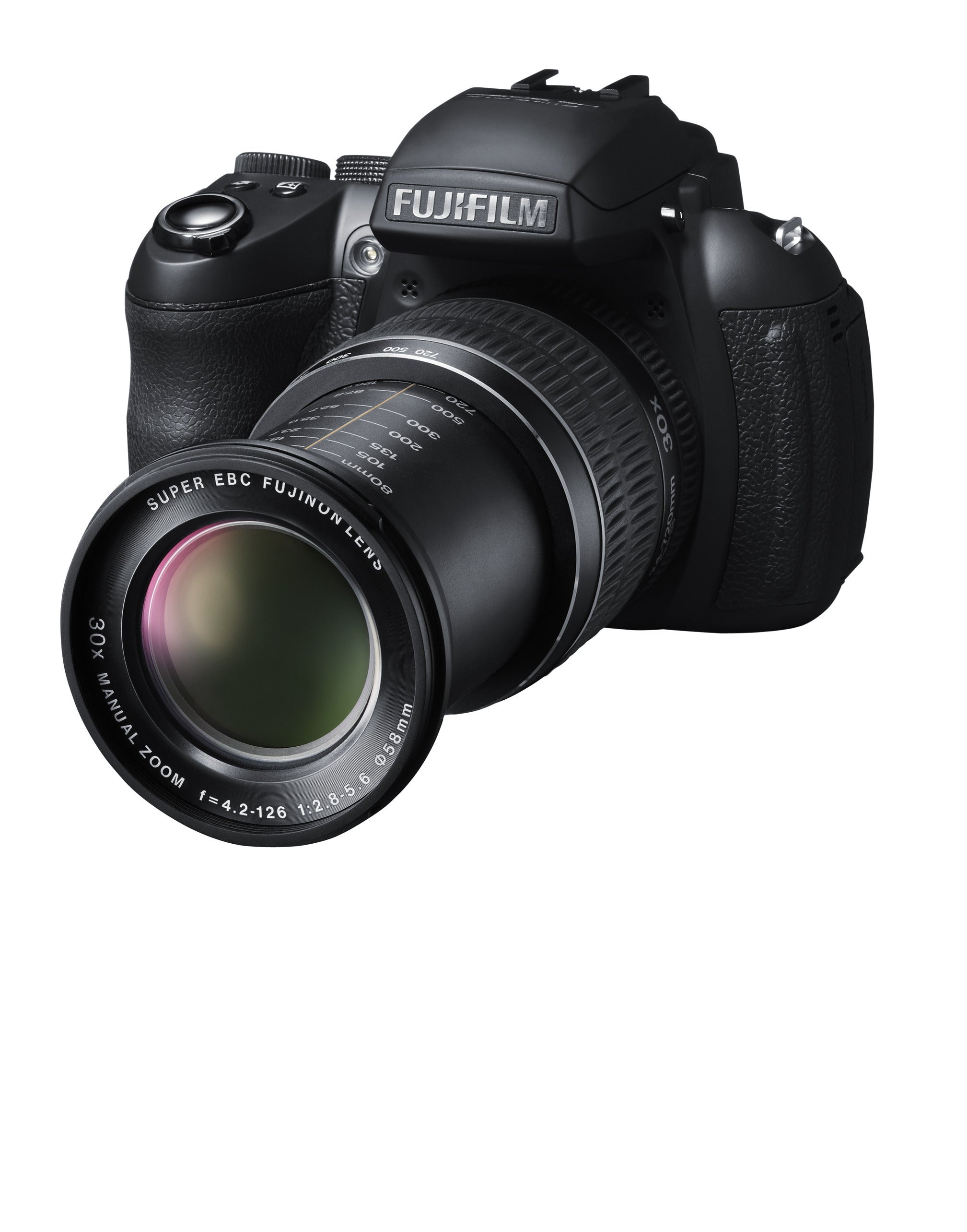 fujifilm x s1 headlines 19 new camera announcements for ces gadgetyours Digital Cameras with Manual Focus Webcam Manual Focus