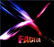 X Factor: Complete Control
