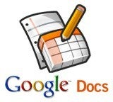 Google Drive Vs. Microsoft SkyDrive: 4 Reasons Google Wins Out