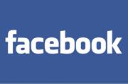 Facebook Password Amendment Rejected by Congress