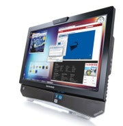 Lenovo IdeaCentre B320 all-in-one PC
