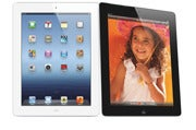 Apple Denies New iPad Overheating Concerns