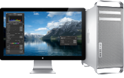 features_graphics_display_20100727-11335142.png