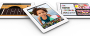 Apple's New iPad: 5 Questions