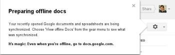 Top 10 Google Docs Annoyances (and How to Fix Them)
