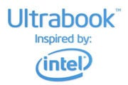 Intel: Ultrabooks Offer More Choice, Better Value Than MacBook Air, iPad