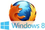 Microsoft's Purported Windows RT Firefox Ban: A Quick Explainer