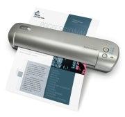 Xerox Mobile Scanner: A Versatile Companion for Business Travelers