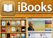 Apple E-Book Lawsuit: Steve Jobs Swayed Publisher, Complaint Alleges