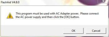 bios-update-needs-ac-11342915.jpg