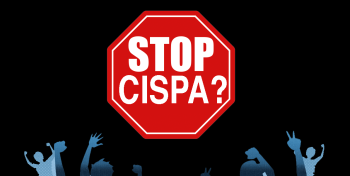 Mozilla Criticizes CISPA for Having Broad, Alarming Reach