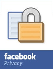 Facebook Users Don't Trust Site on Privacy Issues