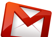 gmail-11364937.png